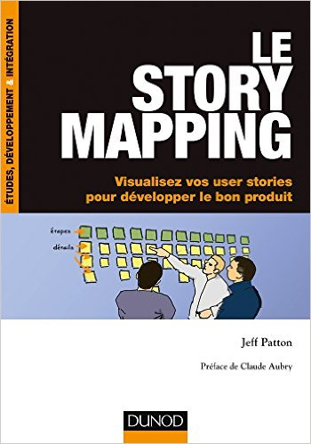 le-story-mapping