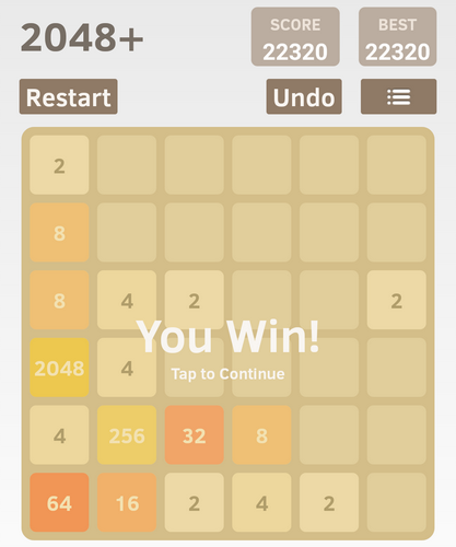 addiction-au-jeu-2048-plus