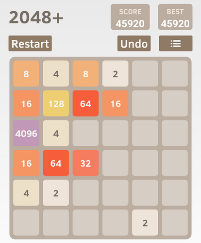 addiction-au-jeu-4096-plus