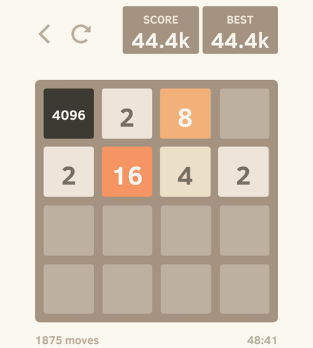 addiction-au-jeu-4096