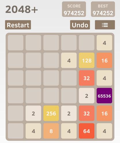 addiction-au-jeu-65536-plus