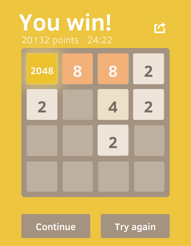 addiction-au-jeu-premier-2048