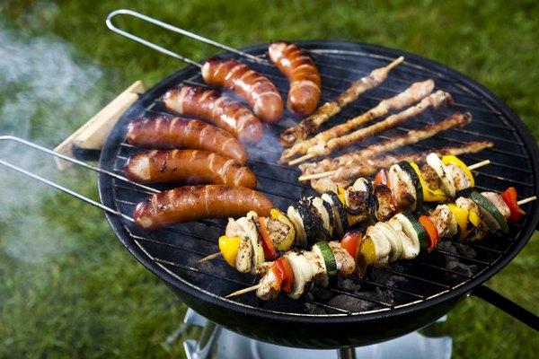 cuisson-au-barbecue