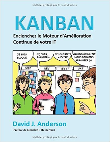 kanban-anderson