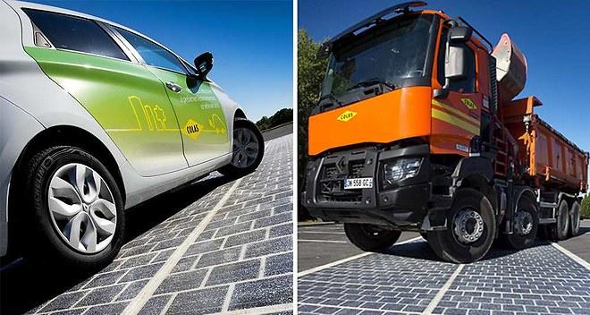 route-photovoltaique