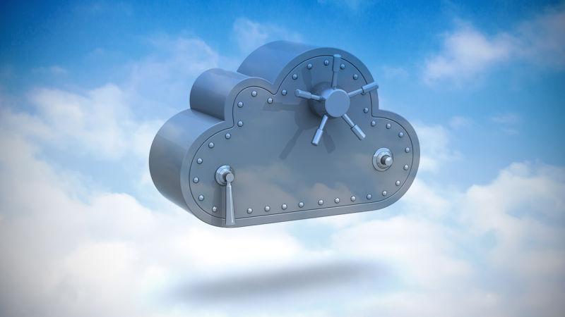 nuage-coffre