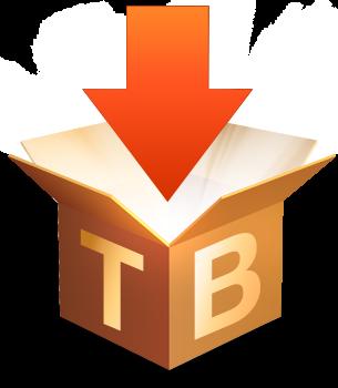 toutbox