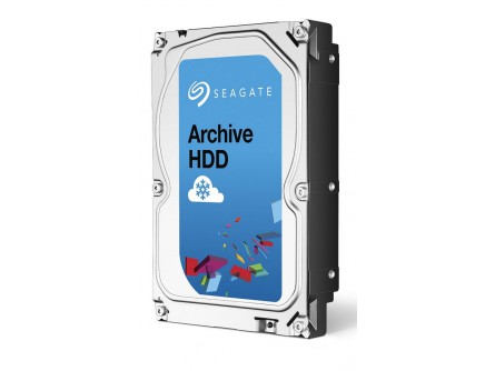 seagate-archive-8to