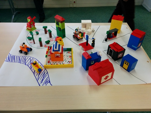 village-scrum-lego-full
