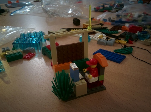 lego-serious-play-bureau