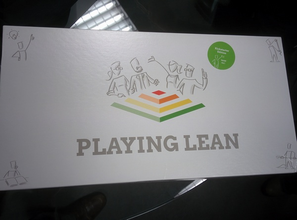 playing-lean