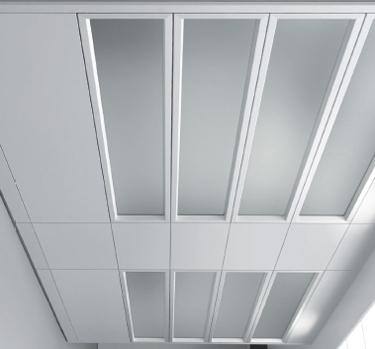plafond-sans-teint