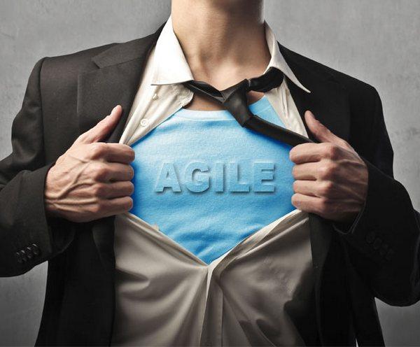 agile-news