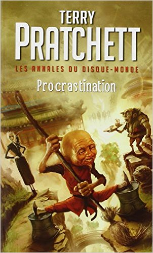procrastination-terry-pratchett
