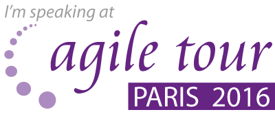agile-tour-paris-2016