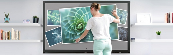 speechi-ecran-tactile-interactif