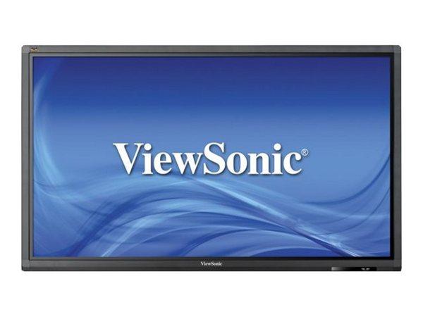 viewsonic-cde8452t