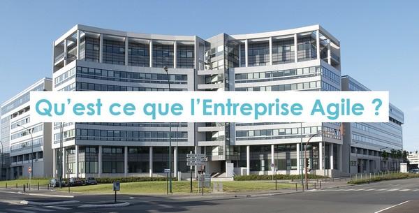conference-qu-est-ce-que-l-entreprise-agile